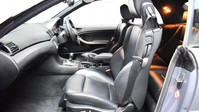 BMW M3 3.2 M3 SMG 2d 338 BHP Android System - DVD & TV Player 10