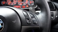 BMW M3 3.2 M3 SMG 2d 338 BHP Android System - DVD & TV Player 16