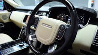 Land Rover Range Rover *PANORAMIC ROOF* 4.4 SDV8 AUTOBIOGRAPHY 5d 339 BHP ***PANORAMIC ROOF ***ARM 2