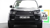Land Rover Range Rover *PANORAMIC ROOF* 4.4 SDV8 AUTOBIOGRAPHY 5d 339 BHP ***PANORAMIC ROOF ***ARM 4