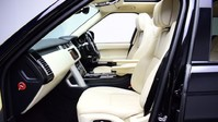 Land Rover Range Rover *PANORAMIC ROOF* 4.4 SDV8 AUTOBIOGRAPHY 5d 339 BHP ***PANORAMIC ROOF ***ARM 11