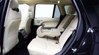 Land Rover Range Rover *PANORAMIC ROOF* 4.4 SDV8 AUTOBIOGRAPHY 5d 339 BHP ***PANORAMIC ROOF ***ARM 12