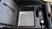 Land Rover Range Rover *PANORAMIC ROOF* 4.4 SDV8 AUTOBIOGRAPHY 5d 339 BHP ***PANORAMIC ROOF ***ARM 23