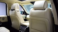 Land Rover Range Rover *PANORAMIC ROOF* 4.4 SDV8 AUTOBIOGRAPHY 5d 339 BHP ***PANORAMIC ROOF ***ARM 28