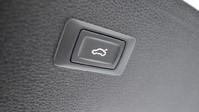 Audi Q5 2.0 TDI QUATTRO SPORT 5d 188 BHP Satnav - DAB Radio - Bluetooth 8