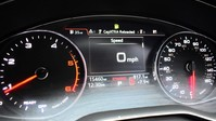 Audi Q5 2.0 TDI QUATTRO SPORT 5d 188 BHP Satnav - DAB Radio - Bluetooth 14