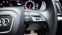 Audi Q5 2.0 TDI QUATTRO SPORT 5d 188 BHP Satnav - DAB Radio - Bluetooth 21