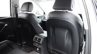 Audi Q5 2.0 TDI QUATTRO SPORT 5d 188 BHP Satnav - DAB Radio - Bluetooth 27