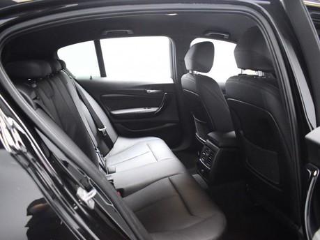 BMW 1 Series 3.0 M140I SHADOW EDITION 5d 335 BHP *** DAB - BLUETOOTH - USB *** 10