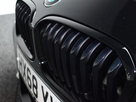 BMW 1 Series 3.0 M140I SHADOW EDITION 5d 335 BHP *** DAB - BLUETOOTH - USB *** 13