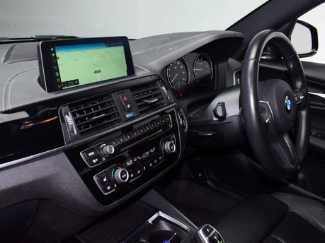 BMW 1 Series 3.0 M140I SHADOW EDITION 5d 335 BHP *** DAB - BLUETOOTH - USB *** 14