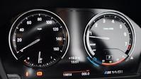 BMW 1 Series 3.0 M140I SHADOW EDITION 5d 335 BHP *** DAB - BLUETOOTH - USB *** 16