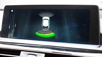 BMW 1 Series 3.0 M140I SHADOW EDITION 5d 335 BHP *** DAB - BLUETOOTH - USB *** 17
