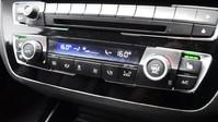 BMW 1 Series 3.0 M140I SHADOW EDITION 5d 335 BHP *** DAB - BLUETOOTH - USB *** 18