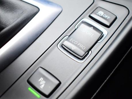 BMW 1 Series 3.0 M140I SHADOW EDITION 5d 335 BHP *** DAB - BLUETOOTH - USB *** 19