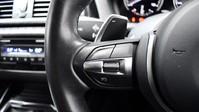 BMW 1 Series 3.0 M140I SHADOW EDITION 5d 335 BHP *** DAB - BLUETOOTH - USB *** 20
