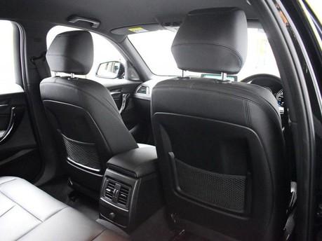 BMW 1 Series 3.0 M140I SHADOW EDITION 5d 335 BHP *** DAB - BLUETOOTH - USB *** 24