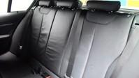 BMW 1 Series 3.0 M140I SHADOW EDITION 5d 335 BHP *** DAB - BLUETOOTH - USB *** 25