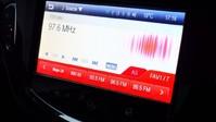 Vauxhall Adam 1.0 ROCKS 3d 113 BHP *** DAB - BLUETOOTH - USB *** 3