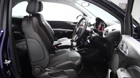 Vauxhall Adam 1.0 ROCKS 3d 113 BHP *** DAB - BLUETOOTH - USB *** 8