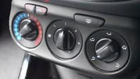Vauxhall Adam 1.0 ROCKS 3d 113 BHP *** DAB - BLUETOOTH - USB *** 14