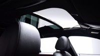 BMW 5 Series 2.0 520D M SPORT TOURING 5d 188 BHP ** PANORAMIC SUNROOF ** DIGI DASH - PAN 3