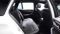 BMW 5 Series 2.0 520D M SPORT TOURING 5d 188 BHP ** PANORAMIC SUNROOF ** DIGI DASH - PAN 9