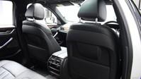 BMW 5 Series 2.0 520D M SPORT TOURING 5d 188 BHP ** PANORAMIC SUNROOF ** DIGI DASH - PAN 23