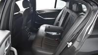BMW 5 Series 2.0 520D M SPORT 4d 188 BHP Satnav - DAB Radio - Bluetooth 11