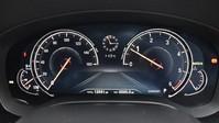 BMW 5 Series 2.0 520D M SPORT 4d 188 BHP Satnav - DAB Radio - Bluetooth 13