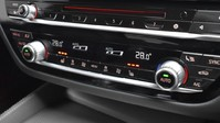 BMW 5 Series 2.0 520D M SPORT 4d 188 BHP Satnav - DAB Radio - Bluetooth 15