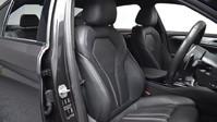 BMW 5 Series 2.0 520D M SPORT 4d 188 BHP Satnav - DAB Radio - Bluetooth 20
