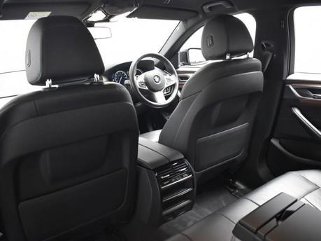 BMW 5 Series 2.0 520D M SPORT 4d 188 BHP Satnav - DAB Radio - Bluetooth 21