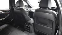 BMW 5 Series 2.0 520D M SPORT 4d 188 BHP Satnav - DAB Radio - Bluetooth 23