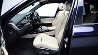 BMW X5 *PANORAMIC ROOF*3.0 XDRIVE40D M SPORT 5d 309 BHP Heads up Display - Privacy 10