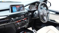 BMW X5 *PANORAMIC ROOF*3.0 XDRIVE40D M SPORT 5d 309 BHP Heads up Display - Privacy 12