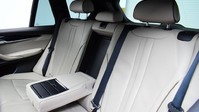 BMW X5 *PANORAMIC ROOF*3.0 XDRIVE40D M SPORT 5d 309 BHP Heads up Display - Privacy 23