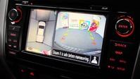 Nissan Navara 2.3 DCI TEKNA 4X4 SHR DCB 190 BHP Satnav - DAB Radio - Bluetooth 3