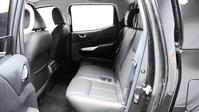 Nissan Navara 2.3 DCI TEKNA 4X4 SHR DCB 190 BHP Satnav - DAB Radio - Bluetooth 12