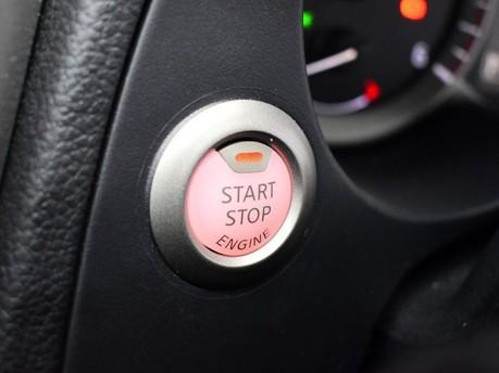 Nissan Navara 2.3 DCI TEKNA 4X4 SHR DCB 190 BHP Satnav - DAB Radio - Bluetooth 14
