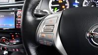 Nissan Navara 2.3 DCI TEKNA 4X4 SHR DCB 190 BHP Satnav - DAB Radio - Bluetooth 19