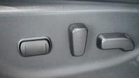 Nissan Navara 2.3 DCI TEKNA 4X4 SHR DCB 190 BHP Satnav - DAB Radio - Bluetooth 21