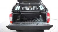 Nissan Navara 2.3 DCI TEKNA SHR DCB 188 BHP Satnav - DAB Radio - Bluetooth 8