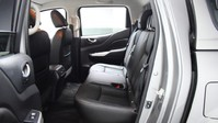 Nissan Navara 2.3 DCI TEKNA SHR DCB 188 BHP Satnav - DAB Radio - Bluetooth 12