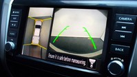 Nissan Navara 2.3 DCI TEKNA SHR DCB 188 BHP Satnav - DAB Radio - Bluetooth 16