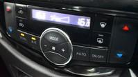 Nissan Navara 2.3 DCI TEKNA SHR DCB 188 BHP Satnav - DAB Radio - Bluetooth 17