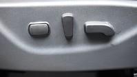 Nissan Navara 2.3 DCI TEKNA SHR DCB 188 BHP Satnav - DAB Radio - Bluetooth 21