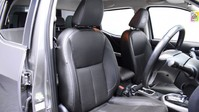 Nissan Navara 2.3 DCI TEKNA SHR DCB 188 BHP Satnav - DAB Radio - Bluetooth 22