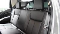 Nissan Navara 2.3 DCI TEKNA SHR DCB 188 BHP Satnav - DAB Radio - Bluetooth 23