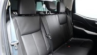Nissan Navara 2.3 DCI TEKNA SHR DCB 188 BHP Satnav - DAB Radio - Bluetooth 24